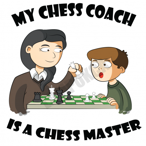 Summer Chess Academy & Sports Camp