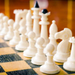 7 ways to prepare your child for a chess tournament