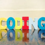 Choosing a coding class