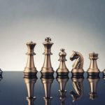 Does Chess improve Academic Performance?